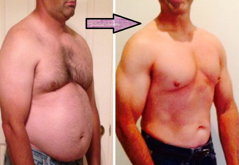 How To Reduce Body Fat At Home - Lose weight